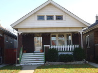 5807 South Spaulding Avenue Chicago IL, 60629