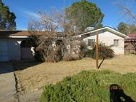 1610 Capps Place Belen NM, 87002