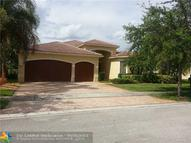 19501 Sw 39th Ct Miramar FL, 33029
