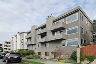 4226 Beach Dr Sw Unit 202 Seattle WA, 98116