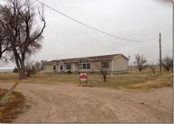 802 Water Fowler KS, 67844