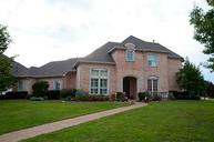 7513 Sugarbush Drive Garland TX, 75044