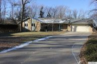 107 Crestview Drive Redwood Falls MN, 56283