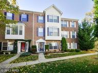 532 Samuel Chase Way #81 Annapolis MD, 21401
