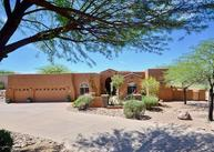 1075 W Ironwood Valley Oro Valley AZ, 85755