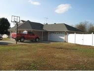 1011 West Mcintosh Checotah OK, 74426