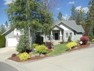 6302 S Woodland Ct. Spokane WA, 99224