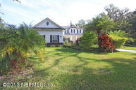 1661 White Owl Rd Fleming Island FL, 32003