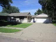 506 South Pleasant St Canton SD, 57013