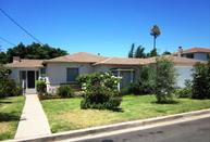 1550 Monitor Road San Diego CA, 92110