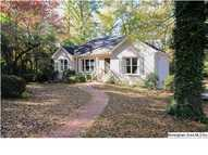 2425 Dolly Ridge Trl Birmingham AL, 35243