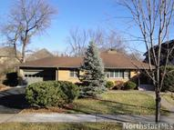 3823 York Avenue S Minneapolis MN, 55410