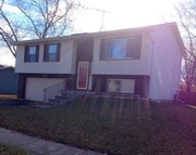 253 Plainview Drive Bolingbrook IL, 60440