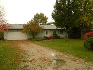 286 Portage Path Willard OH, 44890
