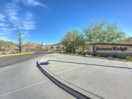 27819 N 15th Lane Phoenix AZ, 85085