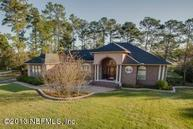 3631 Scioto Ct Green Cove Springs FL, 32043