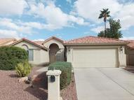 26637 S Moonshadow Drive Sun Lakes AZ, 85248