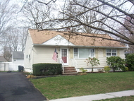 202 Olive Avenue Pompton Lakes NJ, 07442