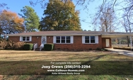 115 Willingham Dr Anniston AL, 36201