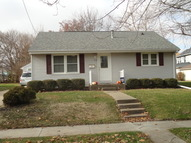 316 South 8th Street Monmouth IL, 61462