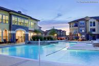 Cortona Apartments Fairview TX, 75069