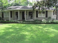 5708 Mildred Alexandria LA, 71301