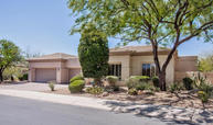 33618 N 64th Place Scottsdale AZ, 85266