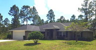 12 Smoke Tree Pl Palm Coast FL, 32164