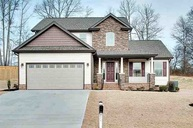 5 Goodwin Farms Ct Travelers Rest SC, 29690