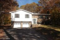 13145 Saint Johns Creek Road Lusby MD, 20657