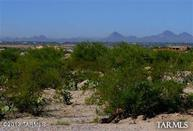 4240 S Escalante Ridge Lot#2 Tucson AZ, 85730