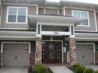 1859 Riverpointe Ct Unit: 2 Dayton KY, 41074