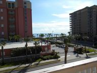 1412 North 1st St # 304 Jacksonville Beach FL, 32250