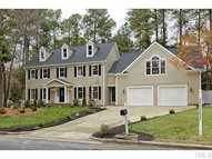 6100 Redmond Court Raleigh NC, 27612