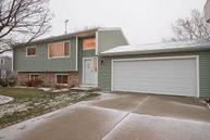 136 Eisenhower Dr Story City IA, 50248