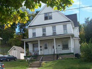 710-712 Grove Street Pittston PA, 18641