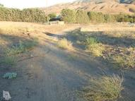 0 Vac/Cor Eliz Lake Rd/Northside Leona Valley CA, 93551