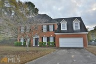 2790 London Berry Ct Snellville GA, 30039