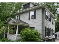 73 Eastern Avenue Keene NH, 03431