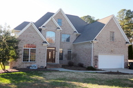3224 Somerton Place Burlington NC, 27215