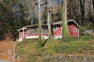 5275 Murray Cove Rd Tiger GA, 30576