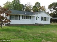 23364 Kingston Creek Road California MD, 20619