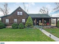 4119 Stump Rd Doylestown PA, 18902