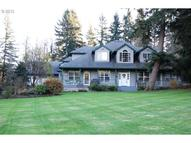 18080 S Shiloh Ln Oregon City OR, 97045