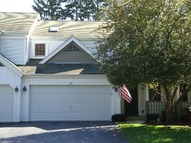 223 Spring Point Drive Carpentersville IL, 60110
