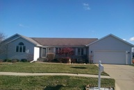 1055 Appaloosa  Drive Freeport IL, 61032