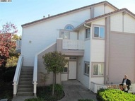 296 Sorrento Ct #296 Hercules CA, 94547