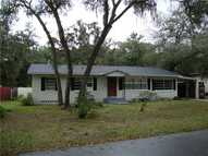 22 Virginia Ave Deland FL, 32724