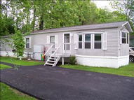 723 Beekman Rd. Lot#47 Hopewell Junction NY, 12533