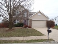 1428 Schwarz Meadow(S) O Fallon IL, 62269